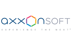 partner logo axxonsoft